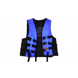 copy of Gilet de sauvetage
